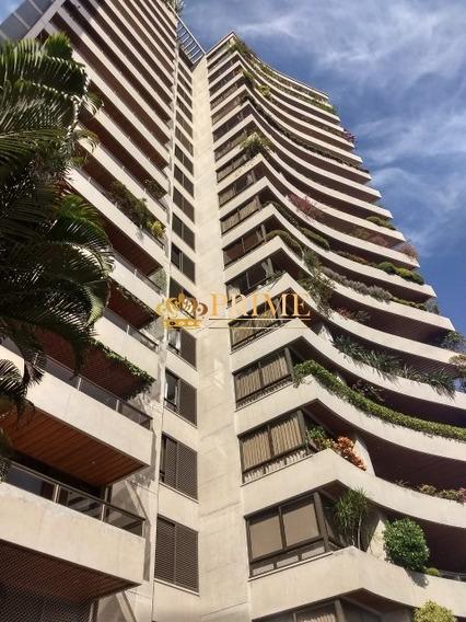 Apartamento - Ap01348 - 32657012