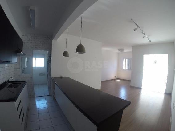 Apartamento Residencial Para Venda E Locação, Cidade São Francisco, São Paulo. - Ap1418