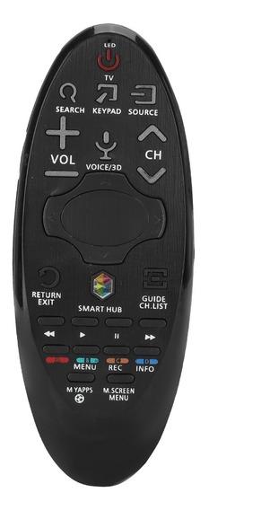 Multi-função Smart Tv Controle Remoto Para Samsung Bn59-0118