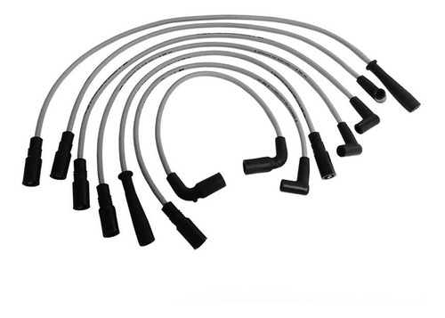 Imagen 1 de 5 de Cables Bujias Gmc  Sonoma  96-04  Asahi A-4274