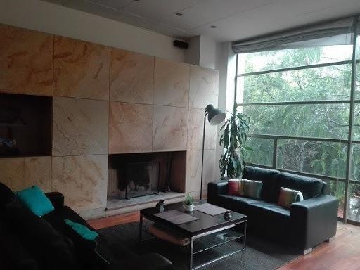 Apartamento En Venta Chico 90-62667
