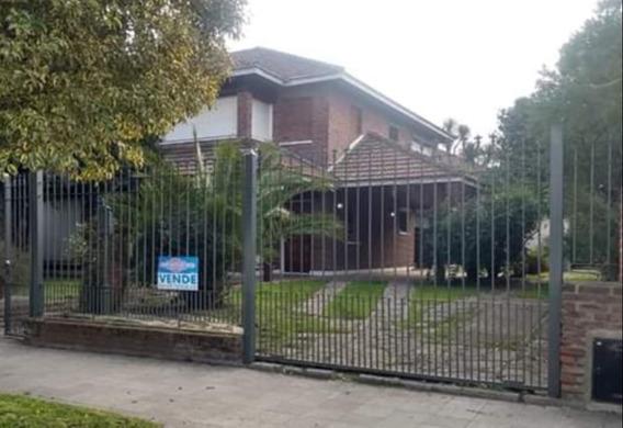 Casa Ph En Alquiler Miramar
