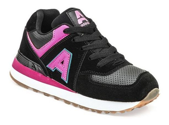Addnice A9 Running Kids New Mnwe0094