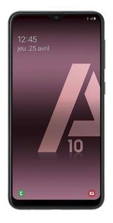 Samsung A 10, 32 Gb, 2 Ram