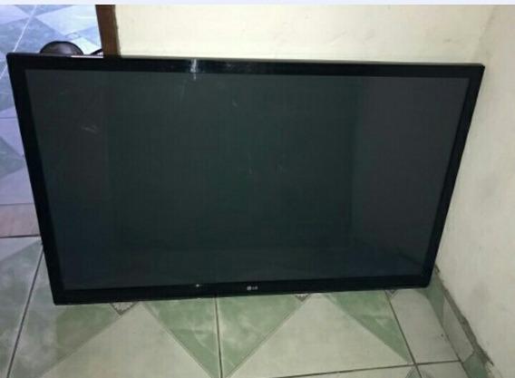 Peças Tv Plasma 42 LG 42pn4600