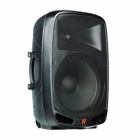 Caixa Ativa Staner Ps1501 200w Bluetooth C/ Suporte Pedestal