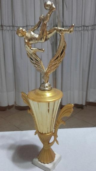 Trofeo Chilena