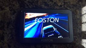 Gps Foston Fs-441b.