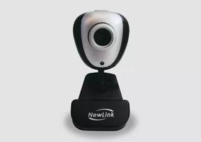Webcam Newlink