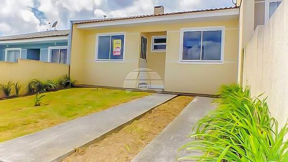 Casa - Residencial - 144182