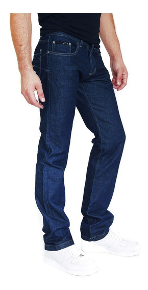 Jean Absolutjoy Modelo Dalthon Static Blue