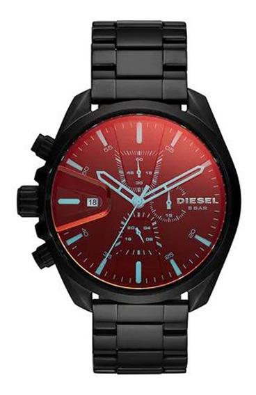 Relógio Diesel Masculino Dz4489/1pn