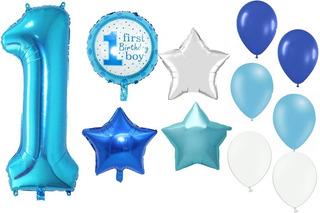 Decoracion Para Cumpleaños De Niñas De 11 Años En Mercado