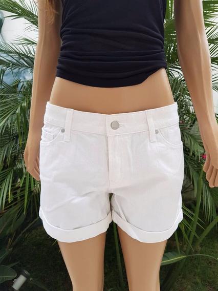 Shorts Jeans - Gap | Original | Nova