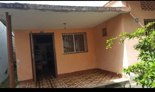 Casa La Asuncion, Calle Ruiz A Pocos Metros Del Curcero