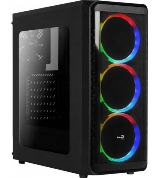 Pc Gamer Cpu Intel I5 9600kf 16gb Hd 1tb Rx 580 8gb
