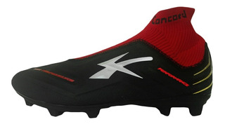 Zapato Fútbol Concord S178gb Envío Gratis Express