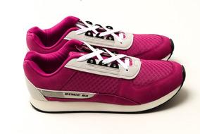 Tênis Klin Walk Infantil Ref:178.012000-000902