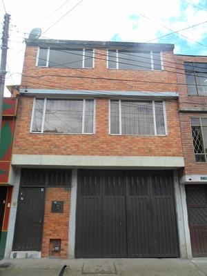 Vendo Linda Casa En Bogota