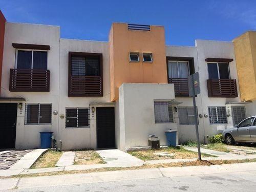Casa En Renta En Campo Real