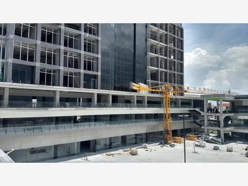 Imagen 1 de 6 de Terreno Comercial En Renta Lagos Continental