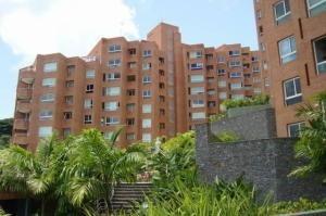 Apartamento En Venta Solar Del Hatillo