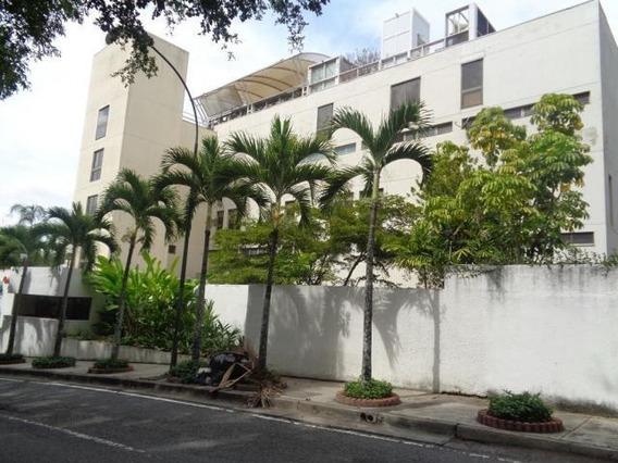 Apartamentos Chulavista #20-9858