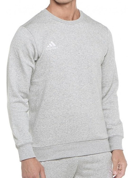 Sweter adidas Coref Swt Top - Hombres - S22321