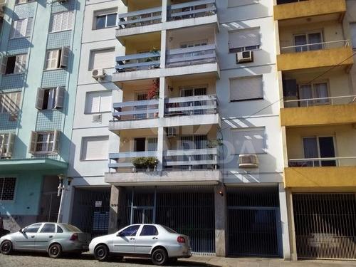 Imagem 1 de 8 de Apartamento Para Aluguel, 1 Quarto, 1 Vaga, Centro - Porto Alegre/rs - 164