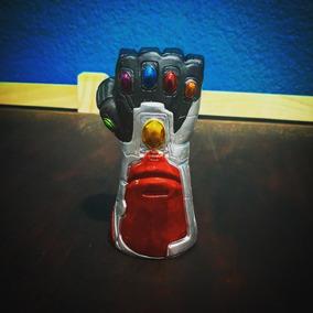 Guantelete De Iron Man Destapador, Avengers