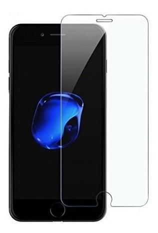 Vidrio Templado iPhone 7 Plus