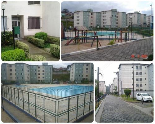 Apartamento - 560 - 32293452