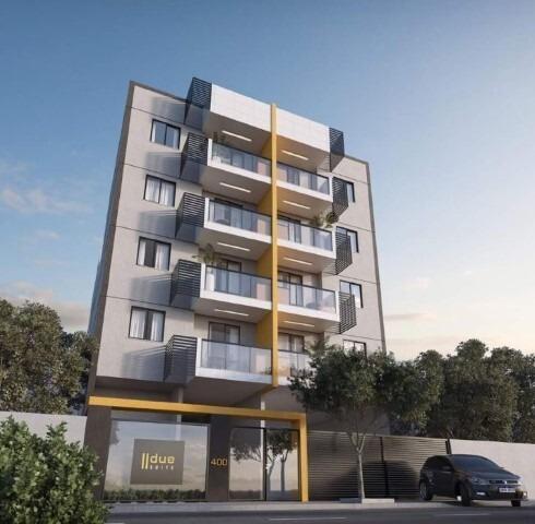 Imagem 1 de 9 de Apartamento À Venda No Bairro Taquara - Rio De Janeiro/rj - O-18580-30957