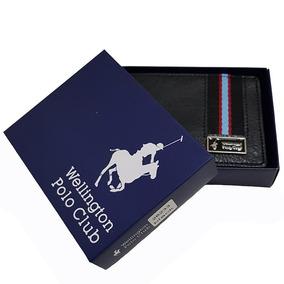 47067411b41 Billetera Hombre Cuero - Billeteras de Hombre en Mercado Libre Argentina