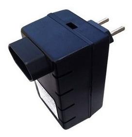 Auto Transformador Conversor 110/220v Ou 220/110v 45 W