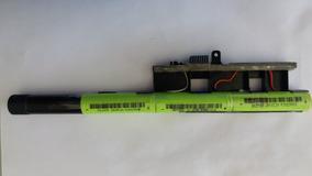Bateria Notebook Sim 2620m