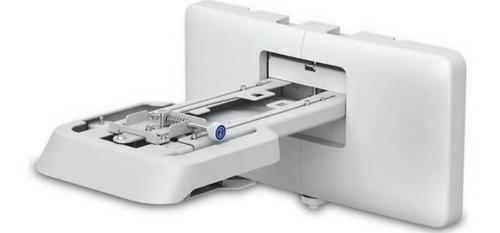 Suporte De Parede Epson Projetor Ultracurta Distância Elpmb5