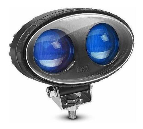 Ly8 Llevo La Luz De Seguridad De La Carretilla Elevadora Luz