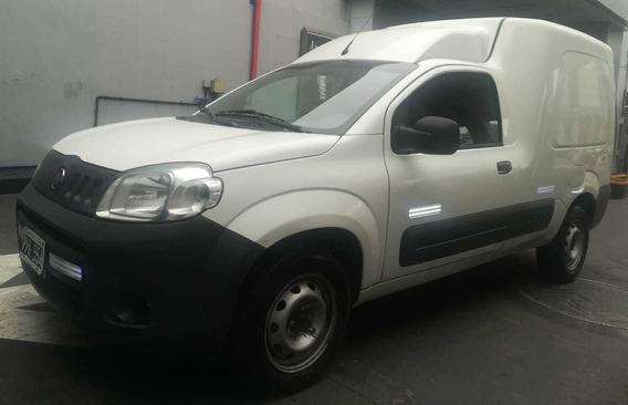 Fiat Fiorino 2015 82.600 Kms