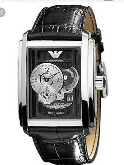 Relógio Empório Armani Ar 4228