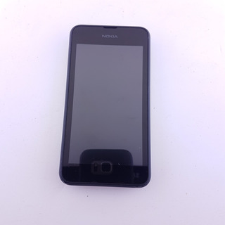 Nokia Lumia N530 Rm1020