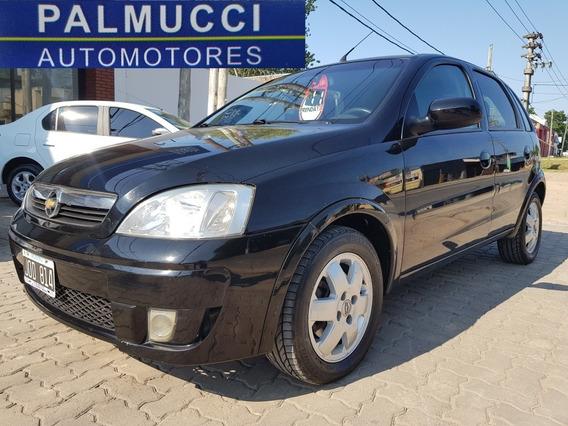 Chevrolet Corsa Ii 1.8 Gls Cd 5 Ptas