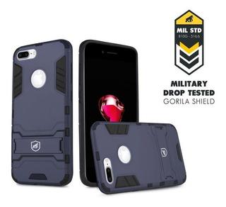 Capinha Armor Para Apple iPhone 7 Plus - Gorila Shield