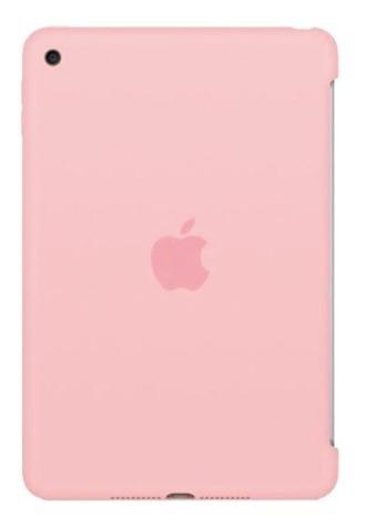 iPad Mini 4 Silicone Case