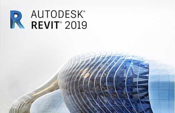 Revit 2019 + Structural Precast Extension