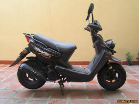 Bera Biwi 126 Cc - 250 Cc