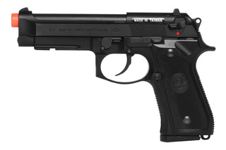 Pistola De Airsoft À Gás Gbb M9a1 Blowback 6mm - Ksc