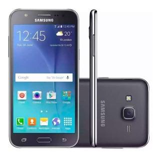 Smartphone Samsung Galaxy J5 8gb J500mds