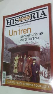 Todo Historia 439 Salomone Club Hotel Mar De Plata Socialist