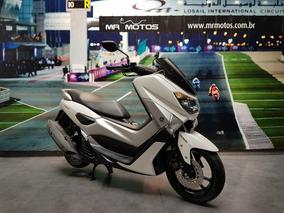 Yamaha N Max Abs 2017/2017